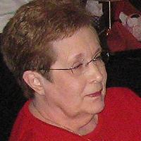 Judy Mabry
